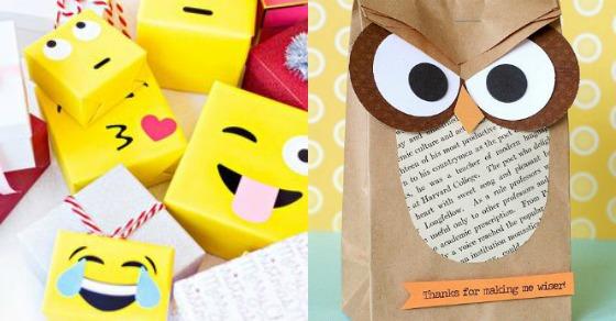 pakovanje-poklona