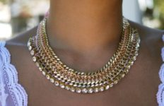 svečana-ogrlica