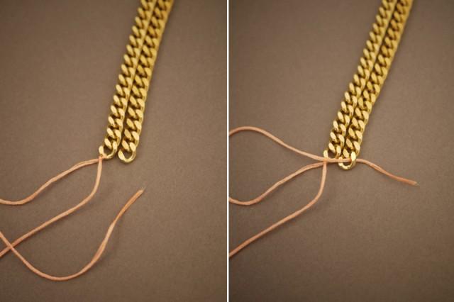 svečana-ogrlica-izrada1