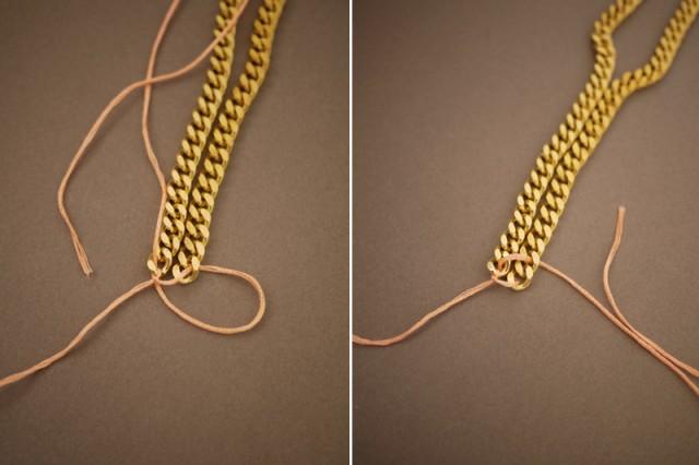 svečana-ogrlica-izrada2