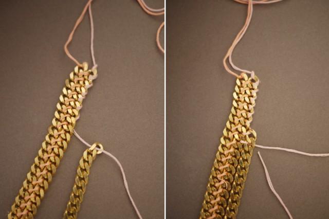 svečana-ogrlica-izrada5
