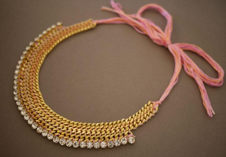 svečana-ogrlica-izrada8