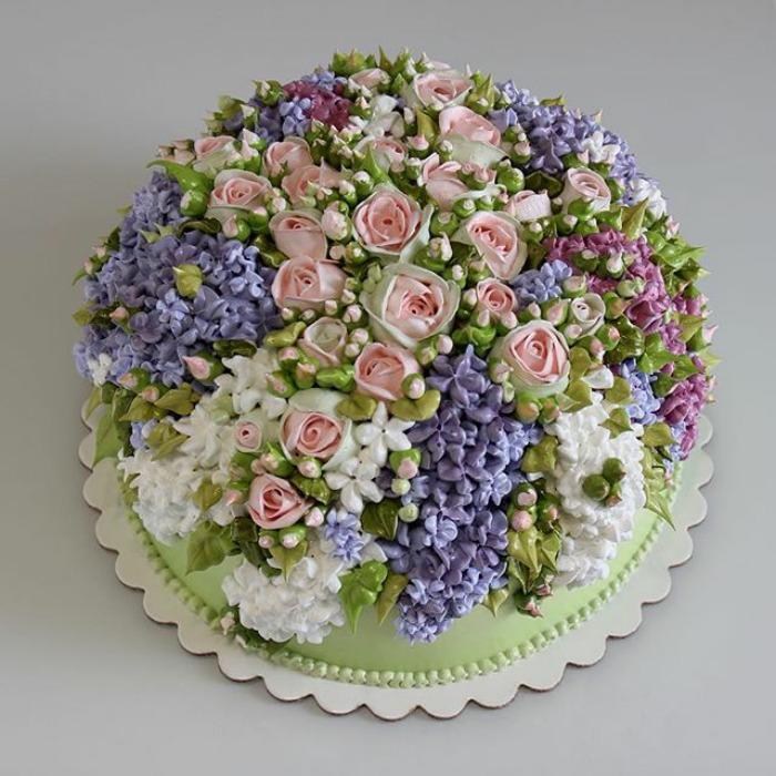 dekoracija-torte-jorgovan
