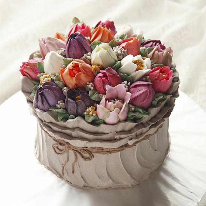 dekoracija-torte-lale