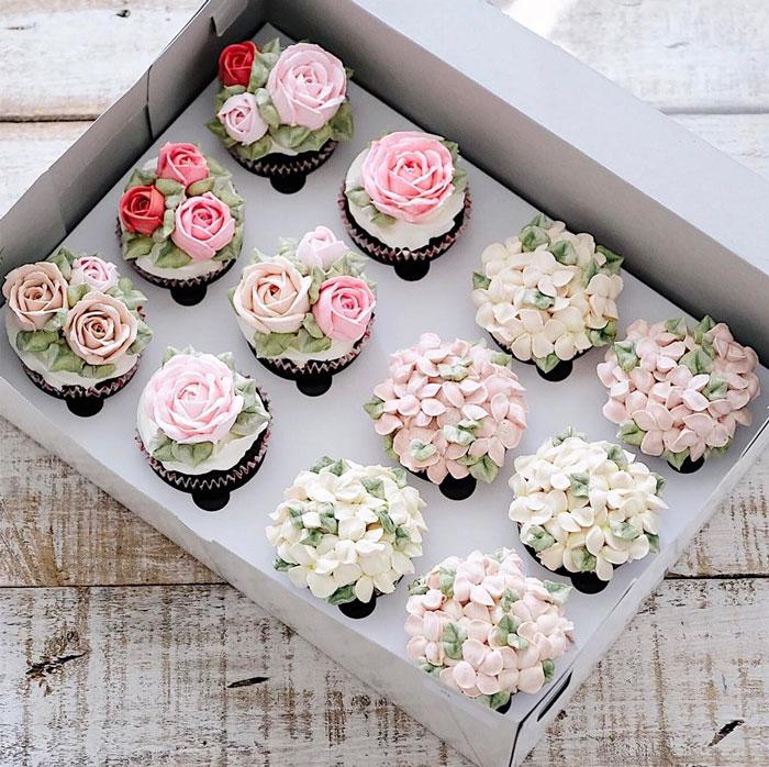 dekoracija-torte-mafini