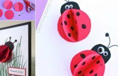 kreativne-prolecne-ideje-za-decu