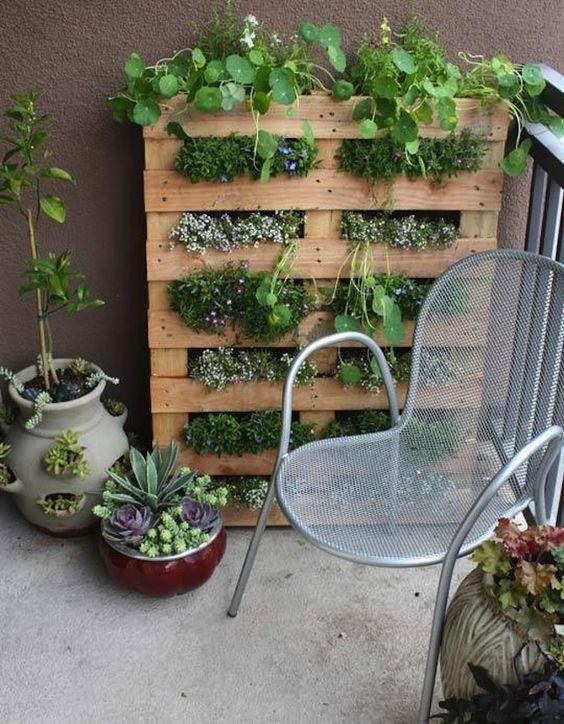 mala-bašta-balkon