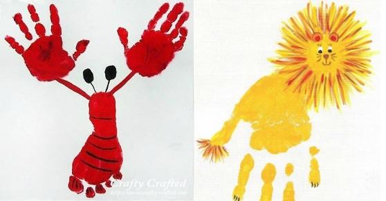 crtanje-za-decu