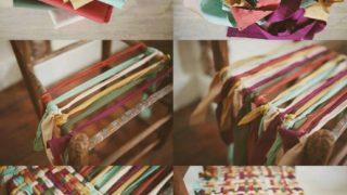 restauracija-drvena-stolica-naslovna