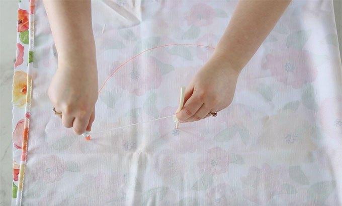 jastuk-za-leškarenje2