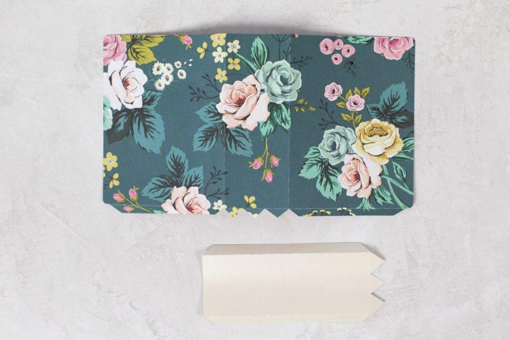 torbica-od-papira4