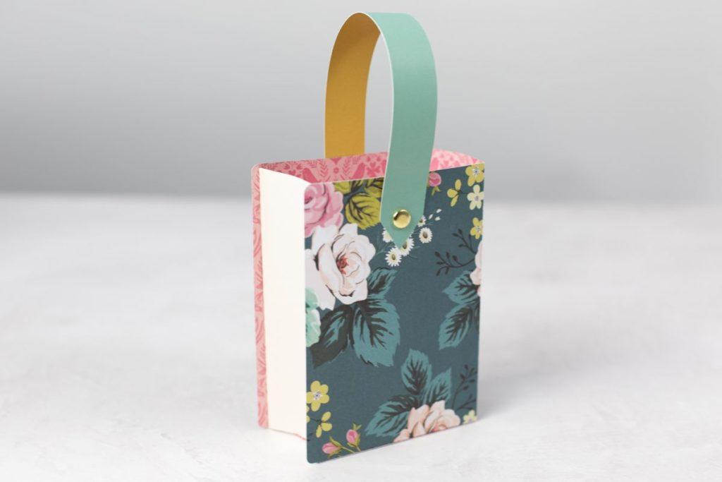 torbica-od-papira7
