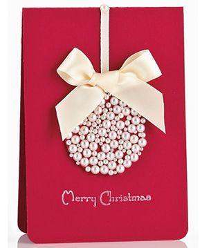 ideje za čestitke za božić Novogodišnjie i božićne čestitke   uradi sam ideje za čestitke za božić