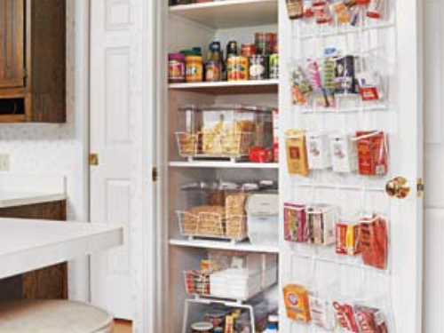kitchen storage solutions small spaces kreativne ideje za kuhinje moj ručni rad 8626